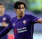 Ufficiale - Mati Fernandez al Milan