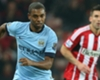 Fernandinho warns Man City team-mates