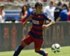 Rafinha: I need to play more at Barca