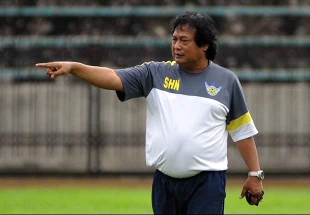 Lawan Barito, Gresik United Siapkan Rotasi