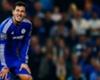 """Hazard """"konzentriert sich auf Chelsea"""""""