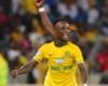 Comitis: Teko can help us win the league