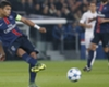 PSG, 4 absents contre Angers !