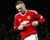 PREVIEW: Derby v Man Utd