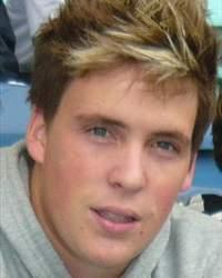 Devon Spence Player Profile