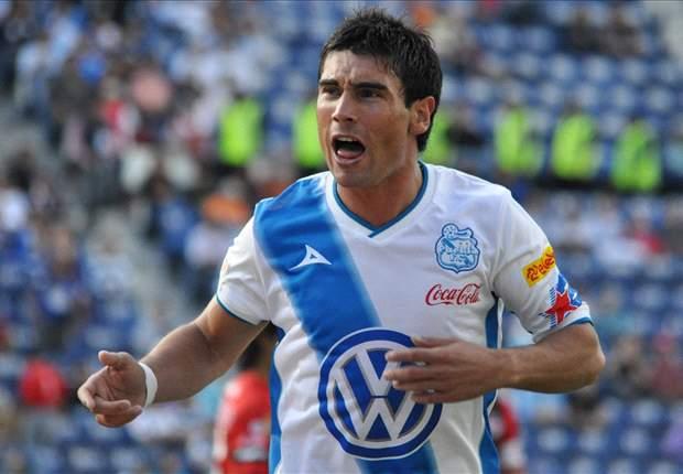 Liga MX: Puebla 3-1 Monarcas | La Franja se aleja cada vez más del descenso