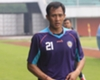 Kiper Arema Gabung Bali United