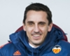 'Cheryshev is Spanish for Mark Robins!' - Carragher hails Neville's first win