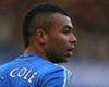 Ashley Cole: Chelsea win a 'championship performance'