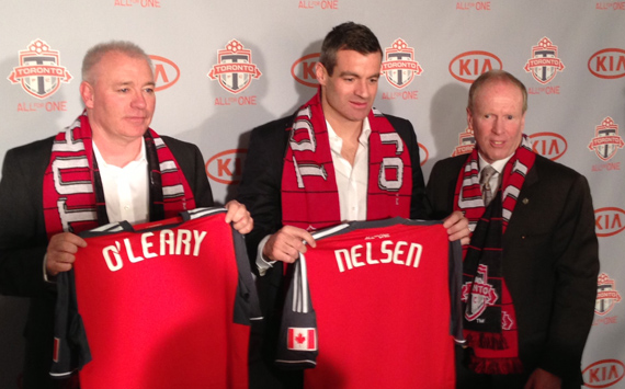 The top five worst MLS coaches of the past decade