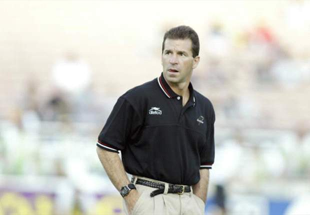 Former Dallas coach, Chicago assistant Jeffries taking helm of PDL side