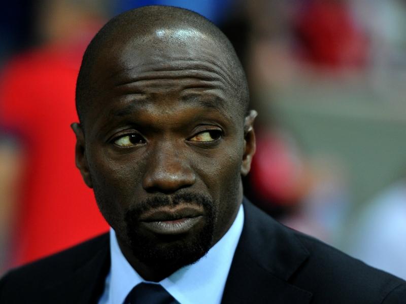 """Swansea, Makelele : """"Je suis chez moi dans deux clubs, le Real Madrid et Chelsea"""""""