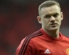 Hodgson warns Rooney to find form