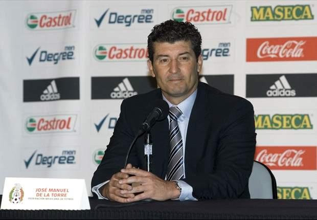 'Chepo' dice que controló, Prandelli que se siguió el plan para ganar
