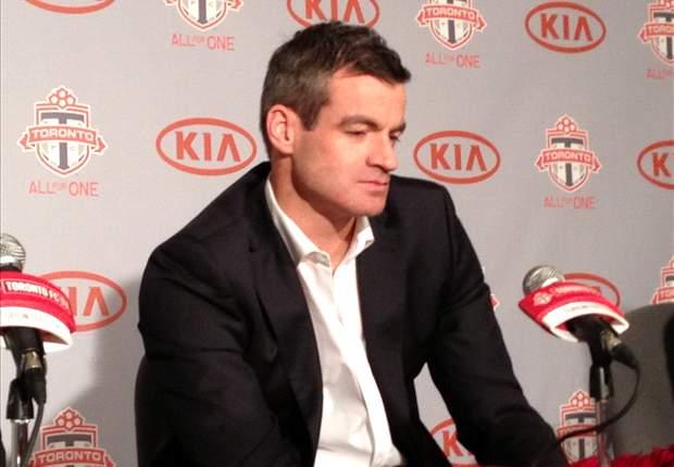 Rudi Schuller: TFC's newest hiring puts pressure on Nelsen