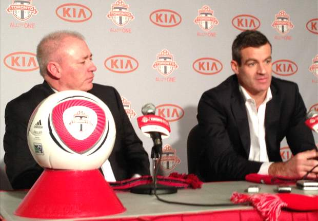 Nelsen set to leave QPR to join Toronto FC as coach on Feb. 1