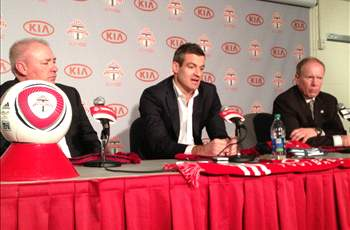 Rudi Schuller: Timing of Nelsen hiring raises many questions