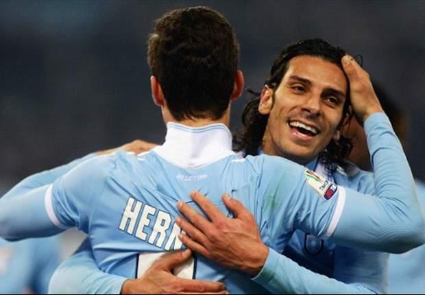 Punto Lazio - Difesa a tre promossa, ma alla Lazio serve una seconda punta
