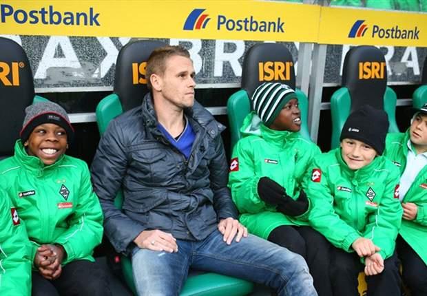 Filip Daems und Borussia Mönchengladbach: Zeichen stehen auf Abschied