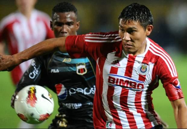 ¿Se equivoca IFFHS? La Liga MX no domina a Chile, Paraguay ni Ecuador
