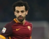 Salah: Roma can beat Madrid