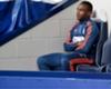 Hughes brushes off Berahino speculation