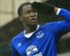 Lukaku to make Everton return