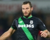 Pieters signs new Stoke contract