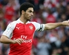 OFFICIEL - Arteta rejoint Guardiola à Manchester City