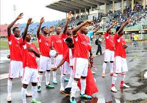 What can Heartland do to remain in the top flight? The Naze Millionaires would have secured their safety with their home victory over Kano Pillars last Sunday had they not lost in Owerri to Ikorodu United some weeks ago. They still have a chance to avo...