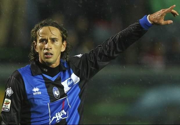 Genoa Dua Minggu Tanpa Thomas Manfredini