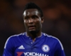 Mikel: 'We have to move on'