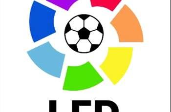 La Liga Screening in New Delhi