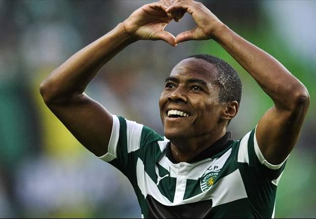 OFICIAL: Elias é o novo reforço do Flamengo