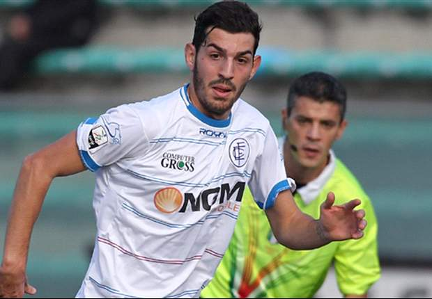 It's not just Saponara - Five Serie B starlets ready to follow