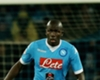 Napoli's €45m Koulibaly offered to Arsenal