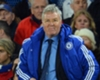Hiddink keen to keep Remy, Fabregas
