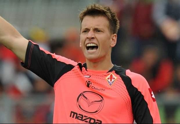"""Neto ha scalzato Viviano, ora il brasiliano ha una missione: """"Portare la Fiorentina in Champions! Mi sento più forte rispetto al mio arrivo..."""""""