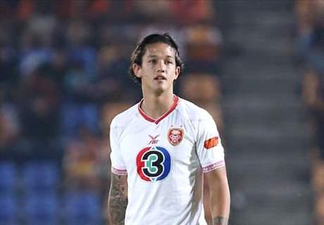 Liga Thailand Dinilai Sulit Untuk Ditembus