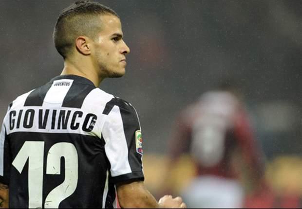 Analisi - Prima parte di stagione da urlo per Giovinco: è l'attaccante più impiegato nella Juve ed anche il più prolifico