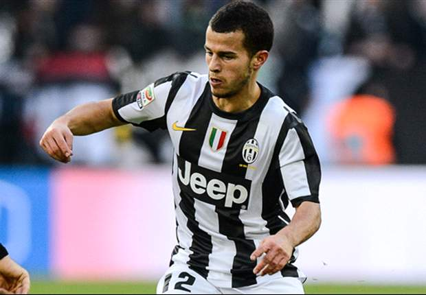 Giovinco: Crucial period ahead of Juventus
