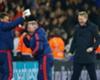 Koeman: Southampton was perfect against Arsenal