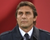 Tavecchio wants Conte extension