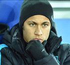 EDITORIAL | Zidane escoge entre Cristiano Ronaldo y Neymar