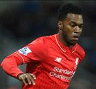 Klopp brushes off Sturridge speculation