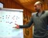 """Hitzfeld: """"Guardiola ist ein Taktik-Freak"""""""