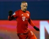 Götze und Ribery fehlen weiterhin