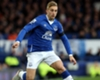 Deulofeu won't rule out Barca return