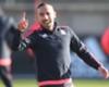 Bayern, Ribéry donne de ses nouvelles