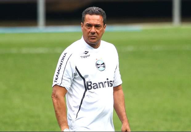 LDU 1 x 0 Grêmio: Trave e falta de pontaria determinam derrota do Grêmio na estreia